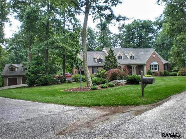 Photo of 2371 Overlook Court  New Freedom  PA
