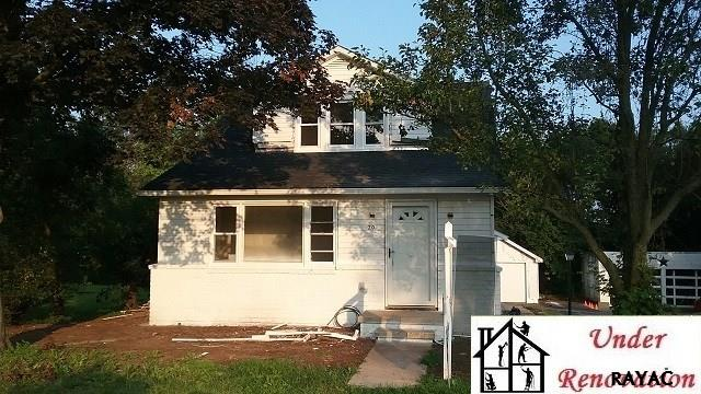 Photo of 20 Tillie Town Road  McKnightstown  PA