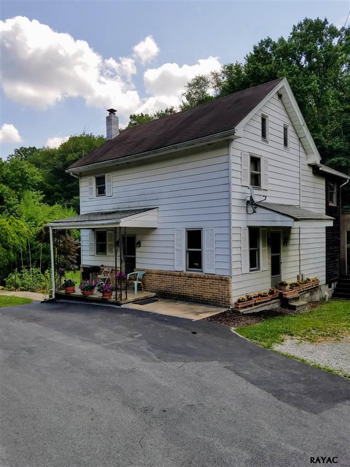 Photo of 2118 Craley Rd  Windsor  PA