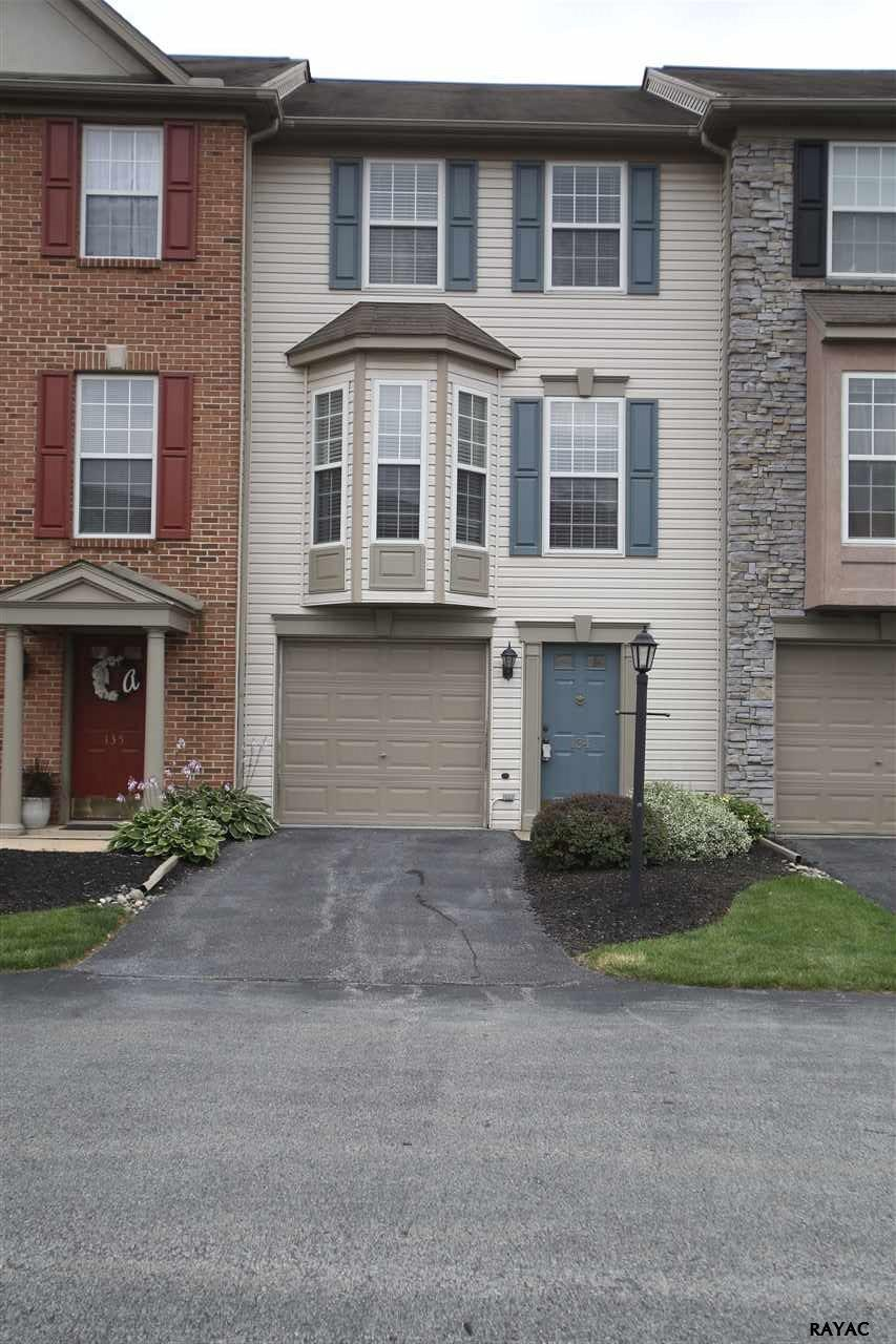 Photo of 134 Kathryn Drive  Red Lion  PA