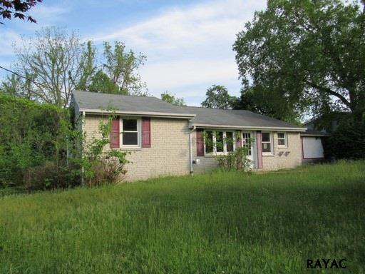 Photo of 2206 Craley Rd  Windsor  PA
