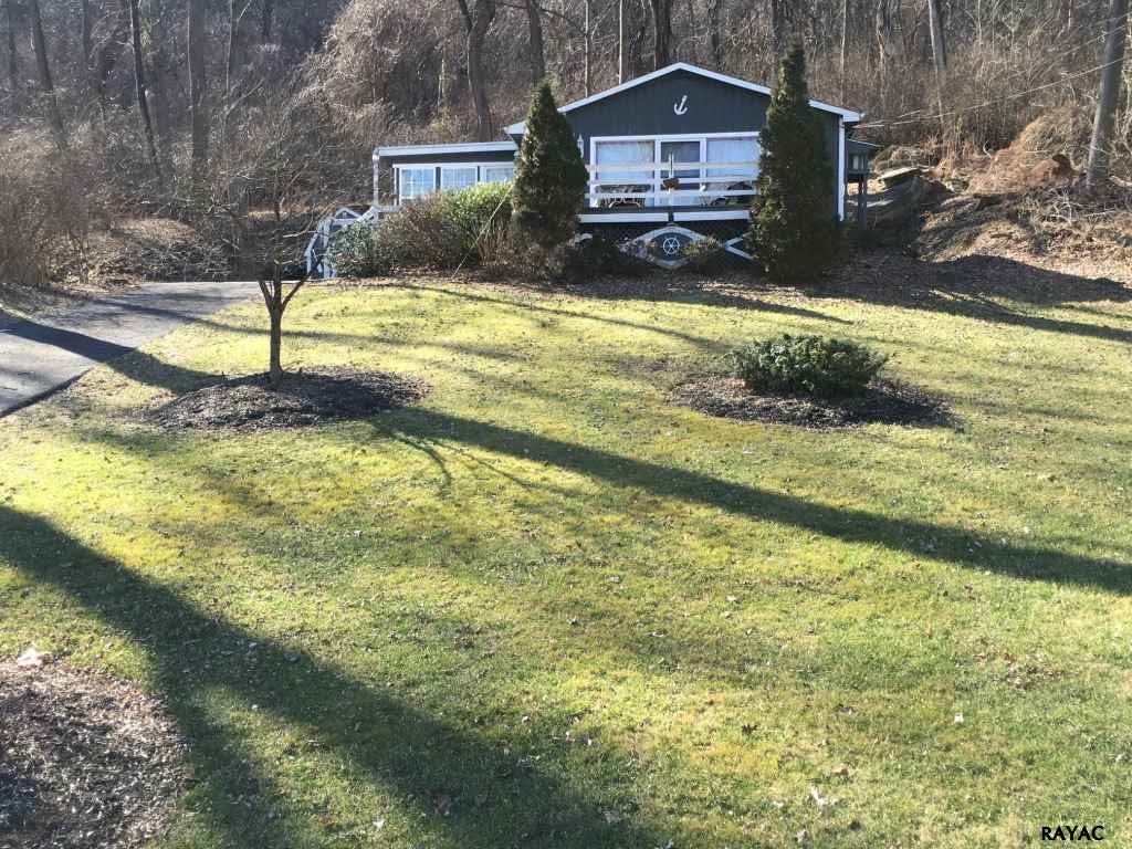 Photo of 12 Indian Steps Rd  Airville  PA