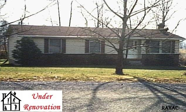 Photo of 66 Poplar View Rd  Delta  PA
