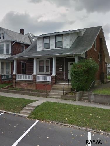 Photo of 440 Bosler Ave  Lemoyne  PA