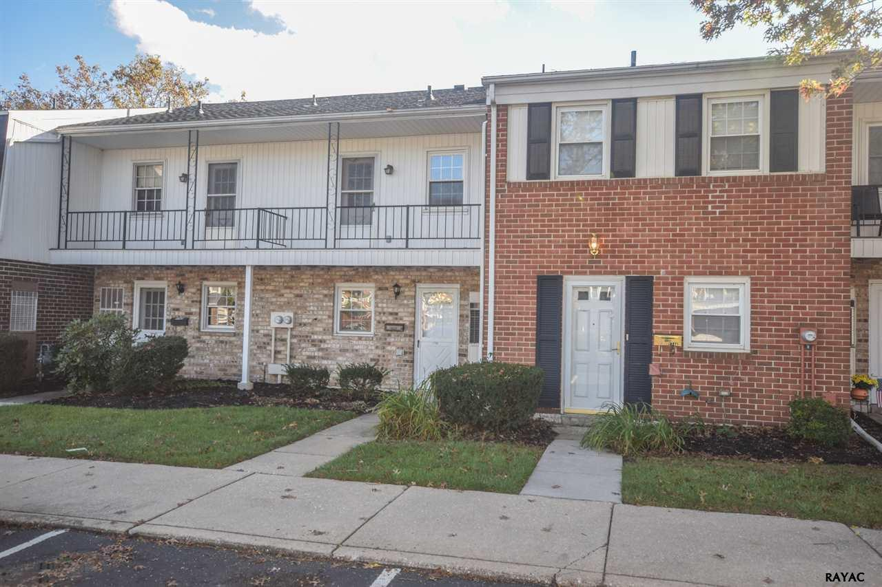 Photo of 1744 Devers Road  York  PA