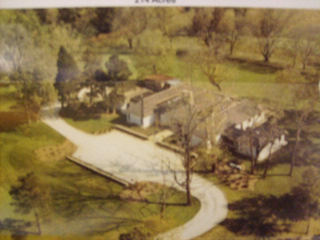 Real Estate for Sale, ListingId: 26796583, Eden,NC27288