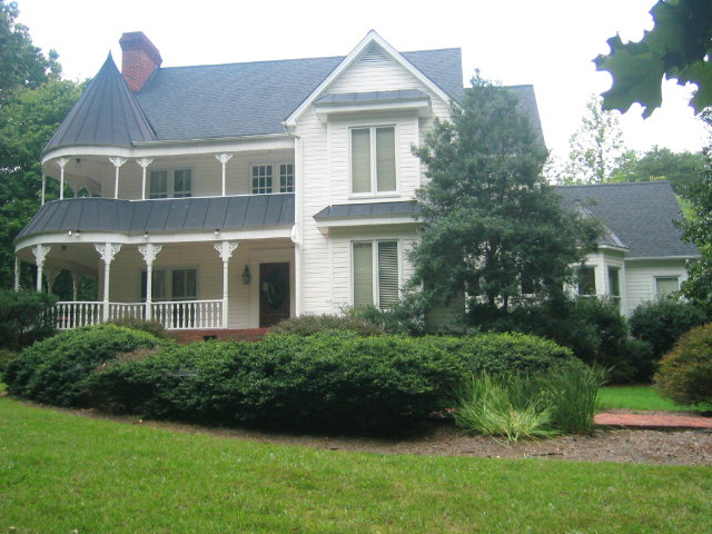 Real Estate for Sale, ListingId: 26844648, Eden,NC27288