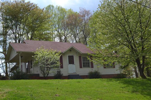 Real Estate for Sale, ListingId: 28006159, Sandy Ridge,NC27046