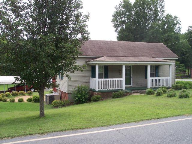 Real Estate for Sale, ListingId: 26796508, Eden,NC27288