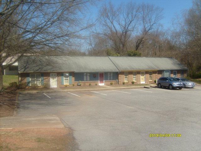 Real Estate for Sale, ListingId: 26796600, Eden,NC27288
