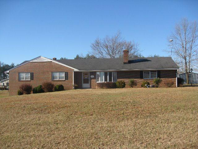 Real Estate for Sale, ListingId: 29731657, Providence,NC27315
