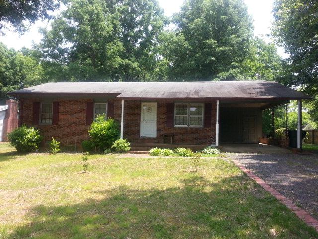Real Estate for Sale, ListingId: 26796788, Eden,NC27288