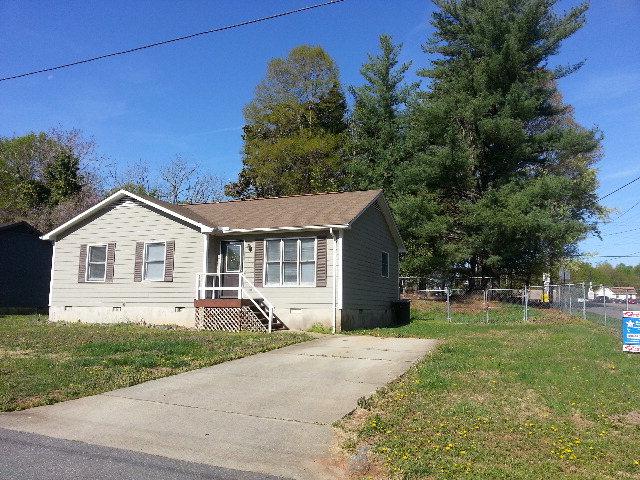 Real Estate for Sale, ListingId: 27788545, Eden,NC27288