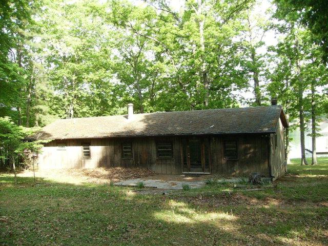 Real Estate for Sale, ListingId: 27905727, Penhook,VA24137