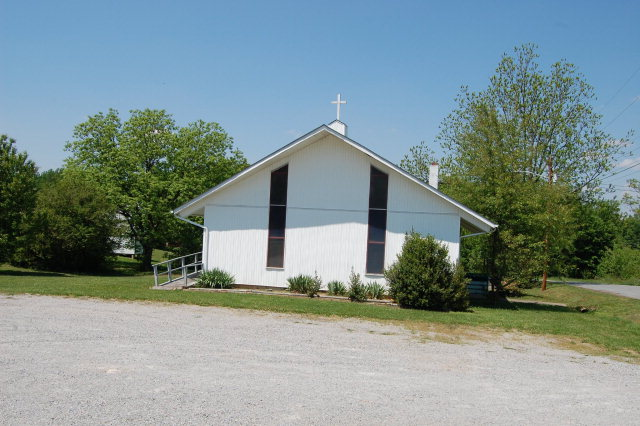 237 Wall St, Yanceyville, NC 27379