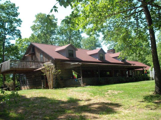 Real Estate for Sale, ListingId: 28085946, Ruffin,NC27326