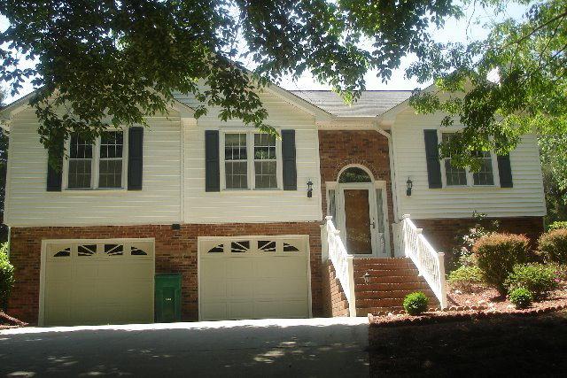 Real Estate for Sale, ListingId: 28135607, Stoneville,NC27048