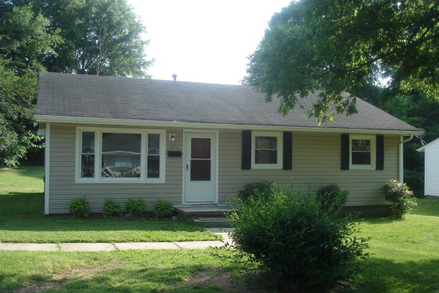 Real Estate for Sale, ListingId: 28350609, Eden,NC27288