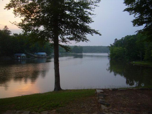 Real Estate for Sale, ListingId: 28414186, Leasburg,NC27291