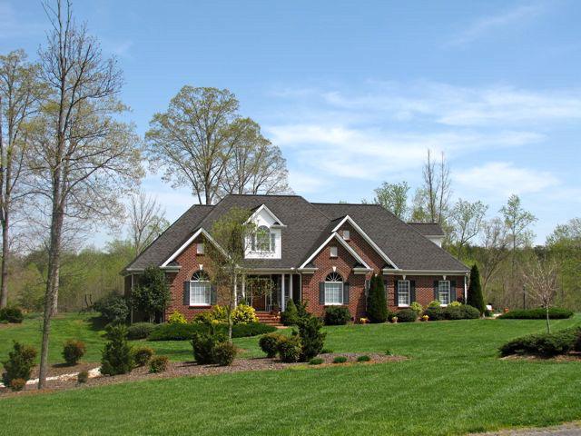 Real Estate for Sale, ListingId: 28532934, Stoneville,NC27048