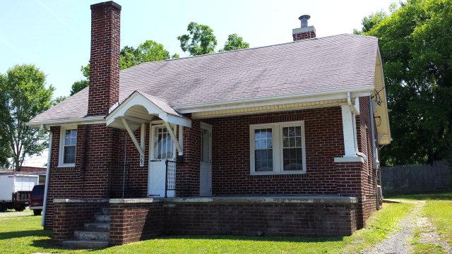 Real Estate for Sale, ListingId: 28549864, Eden,NC27288