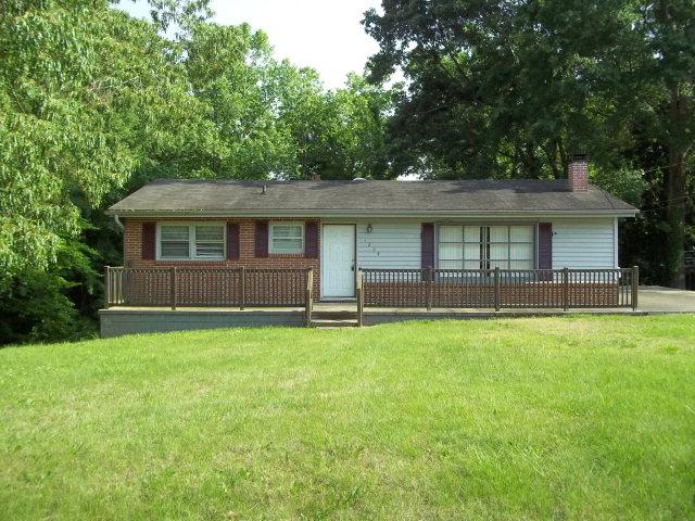 Real Estate for Sale, ListingId: 28585548, Eden,NC27288