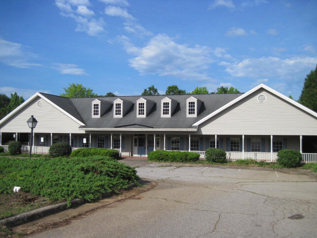 Real Estate for Sale, ListingId: 28740753, Reidsville,NC27320