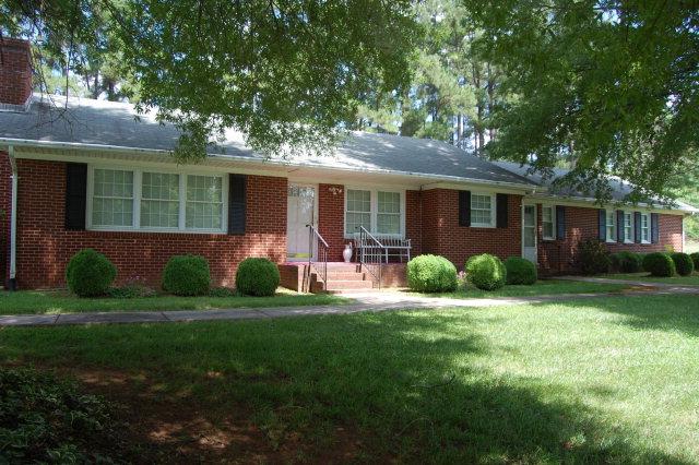 Real Estate for Sale, ListingId: 28853856, Yanceyville,NC27379