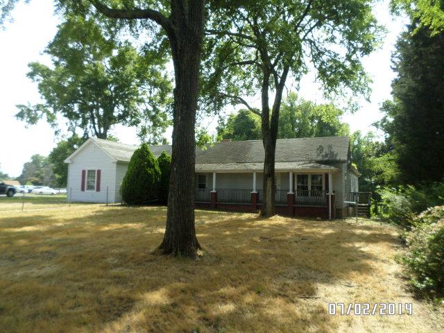 Real Estate for Sale, ListingId: 32405586, Eden,NC27288