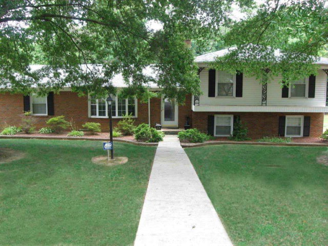 Photo of 106 CORNTASSELL TRAIL  Stoneville  NC