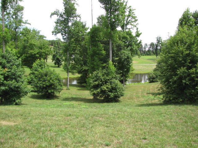 Real Estate for Sale, ListingId: 29050853, Providence,NC27315