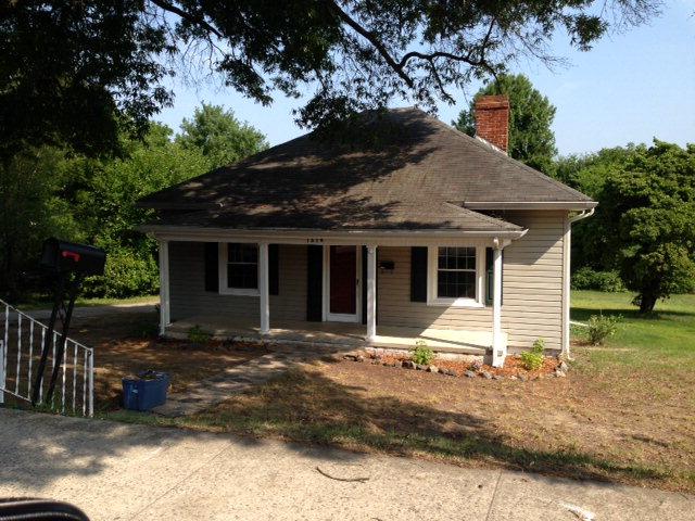 Real Estate for Sale, ListingId: 29069149, Eden,NC27288