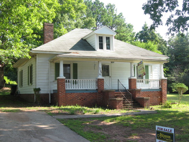 Real Estate for Sale, ListingId: 29173113, Eden,NC27288