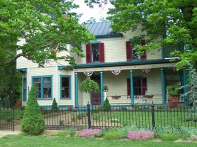 Real Estate for Sale, ListingId: 29204317, Sutherlin,VA24594