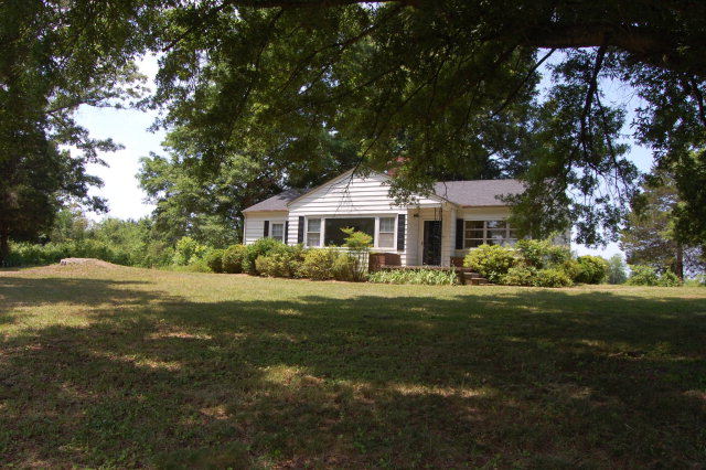 Real Estate for Sale, ListingId: 29284397, Providence,NC27315