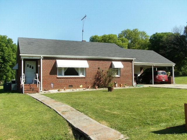 Real Estate for Sale, ListingId: 29327750, Eden,NC27288