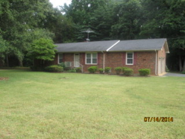 Real Estate for Sale, ListingId: 29327749, Reidsville,NC27320