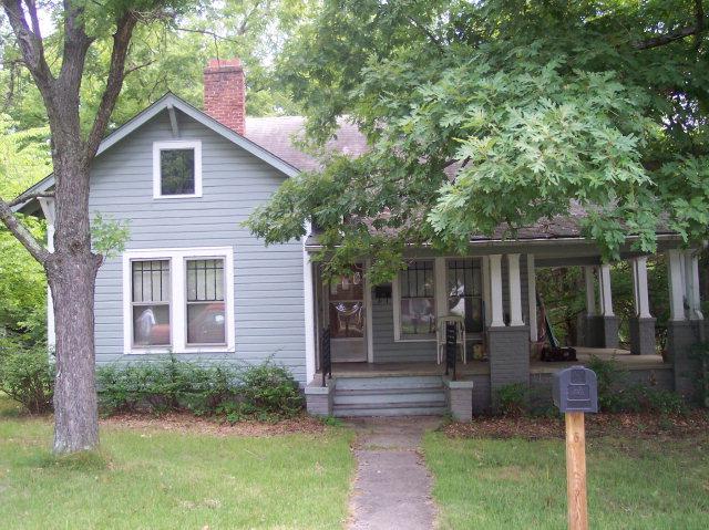 Real Estate for Sale, ListingId: 29373437, Eden,NC27288