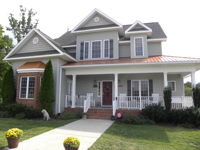 Real Estate for Sale, ListingId: 30042824, Stoneville,NC27048