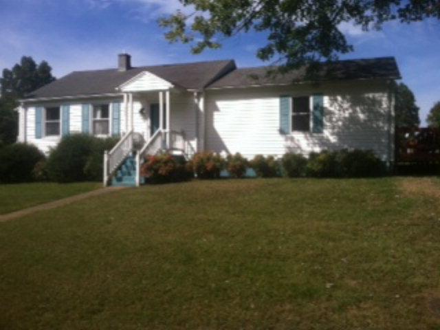 Real Estate for Sale, ListingId: 30409091, Eden,NC27288