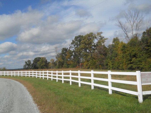 Real Estate for Sale, ListingId: 30554059, Prospect Hill,NC27314