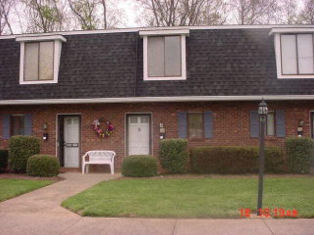 Real Estate for Sale, ListingId: 30882554, Eden,NC27288