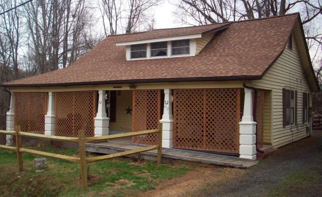 Real Estate for Sale, ListingId: 30914682, Eden,NC27288