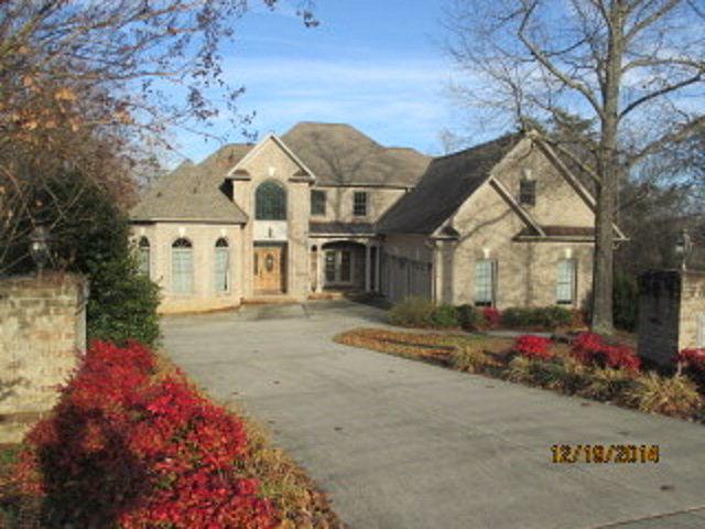 Real Estate for Sale, ListingId: 31238207, Eden,NC27288