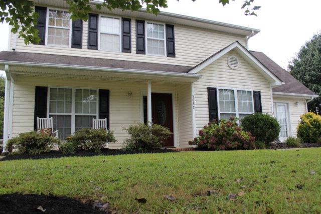 Real Estate for Sale, ListingId: 31356682, Greensboro,NC27455