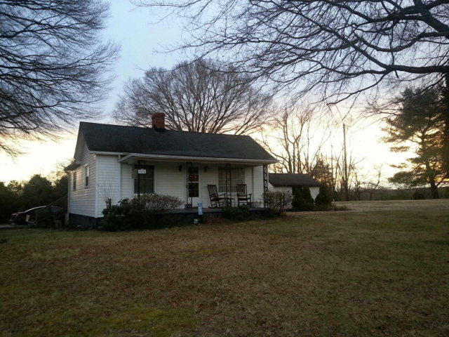 Real Estate for Sale, ListingId: 31507063, Eden,NC27288