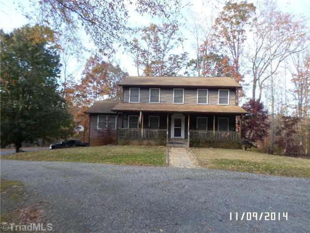 Real Estate for Sale, ListingId: 31612152, Stoneville,NC27048