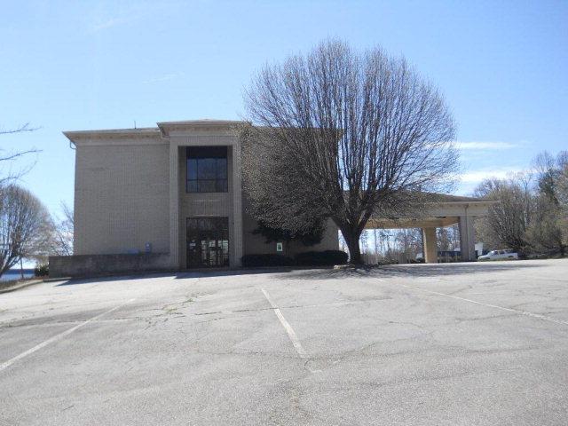 Real Estate for Sale, ListingId: 32319905, Reidsville,NC27320