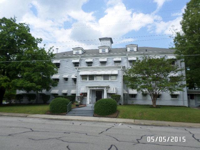 Real Estate for Sale, ListingId: 33183585, Eden,NC27288