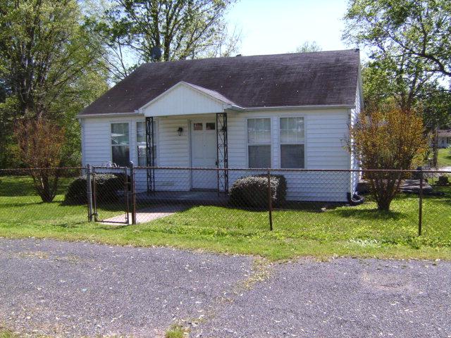Real Estate for Sale, ListingId: 33205610, Eden,NC27288